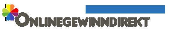 Onlinegewinndirekt die Seite für echte Gewinner