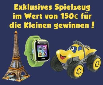 Spielzeug gewinnen - onlinegewinndirekt.de - home